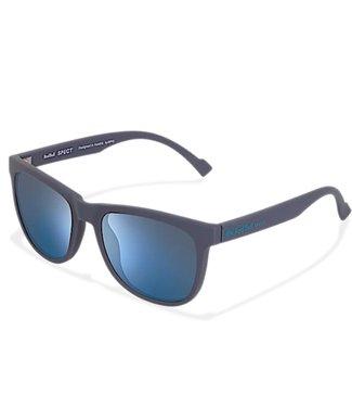 Red Bull Lake Sunglasses Dark Blue Smoke 001