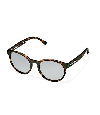 Red Bull Lace Sunglasses Havanna Smoke 003