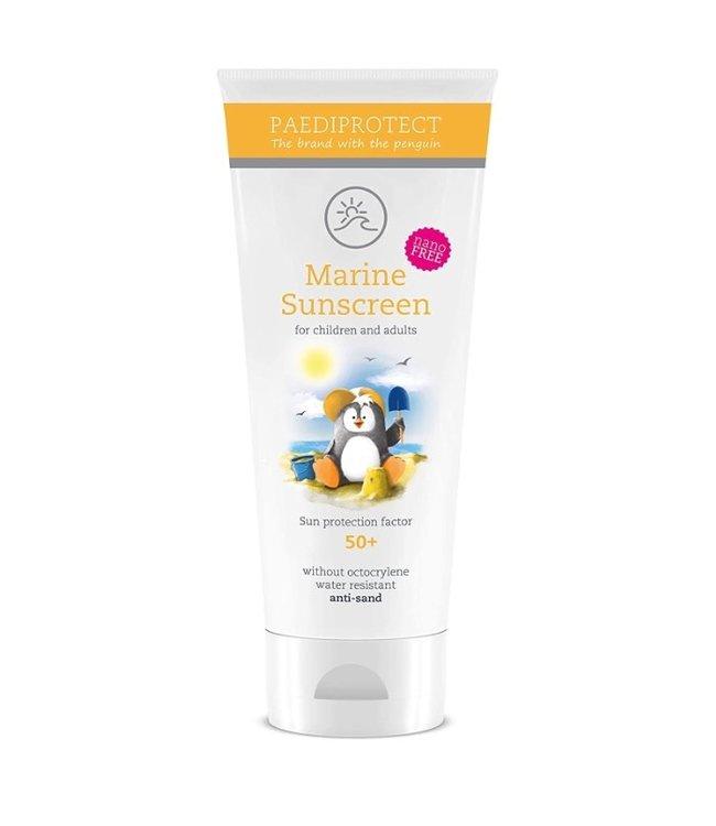 Peadi Protect Paedi Protect Beach Sunscreen SPF50