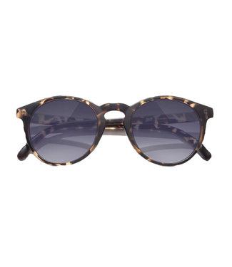 Sunski Dipsea Sunglasses Tortoise Ocean