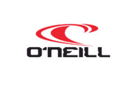O'Neill Wetsuits