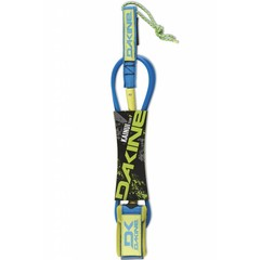 Dakine Kainui Team 7' Leash