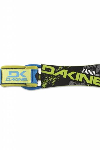 Dakine Dakine Kainui Team 7' Leash
