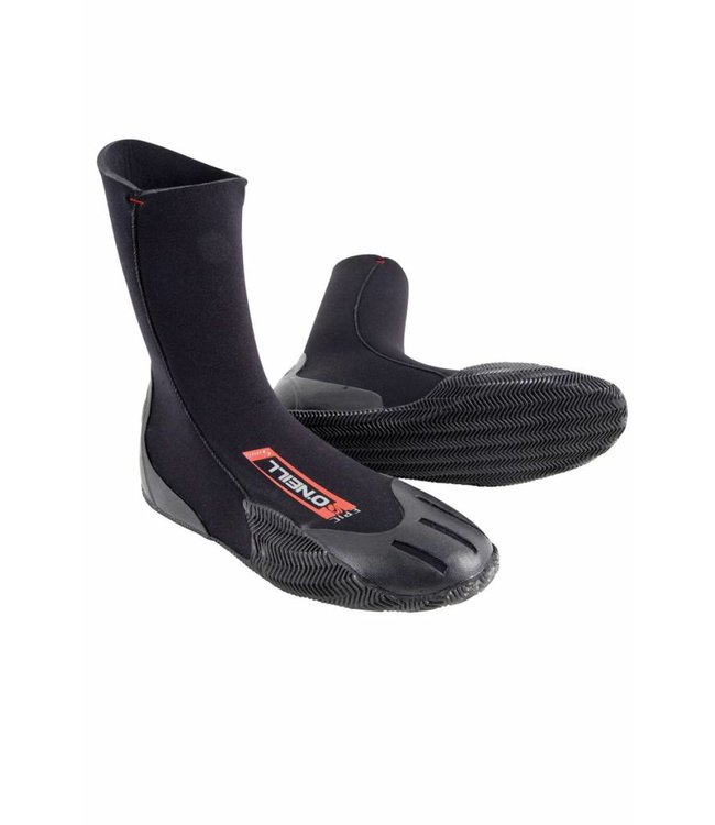 O'Neill Wetsuits Epic 5mm R/T Boots