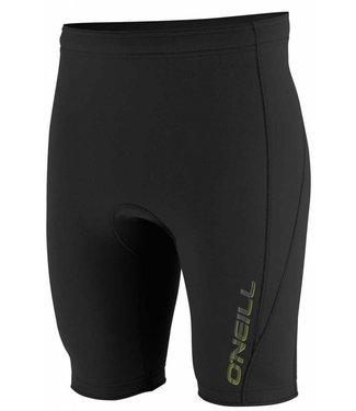 O'Neill Wetsuits Hammer Shorts