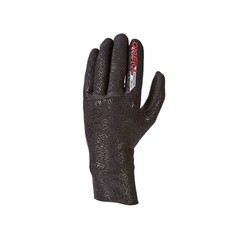 O'Neill Wetsuits Psycho Dl 1.5mm Gloves