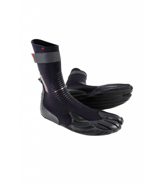 O'Neill Wetsuits Heat 3mm S/T Boots