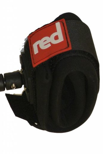 Red Paddle Co. Red Paddle Co. Sup Race Coiled Leash