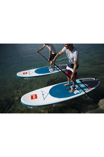 Red Paddle Co. Red Paddle Co. SUP Paddle Handle