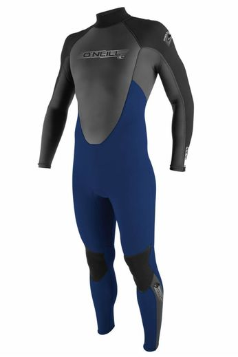 O'Neill Wetsuits O'Neill Wetsuits Mens Reactor 3/2mm Full