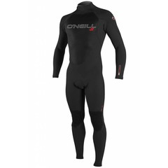 O'Neill Wetsuits Mens Epic 5/4mm Full