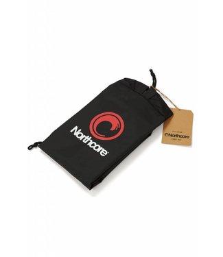 Northcore Change Mat/Bag