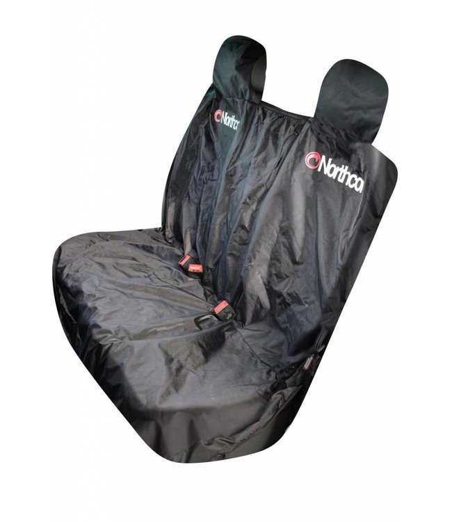 Northcore Double Seat Cover
