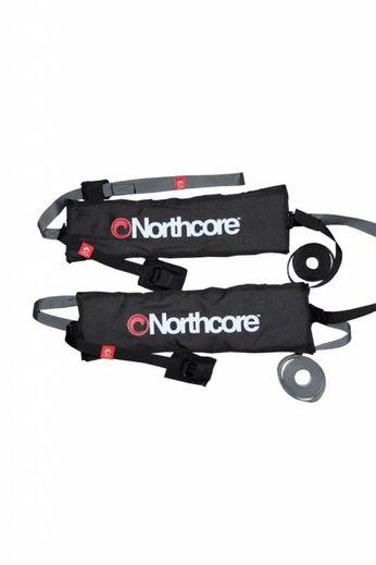 Northcore Northcore Single Overhead Soft Racks