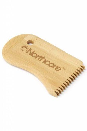 Northcore Northcore Wax Comb Bamboo
