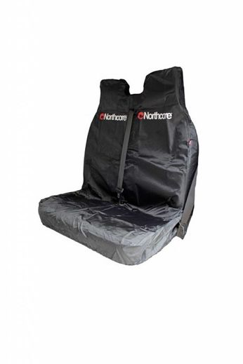 Northcore Northcore Double Seat Cover