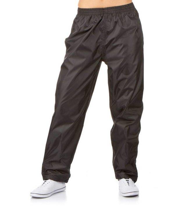 Mac in a Sac Mac in a Sac Trousers