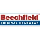 Beechfield