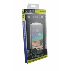 Overboard Waterproof Phone Case - Large