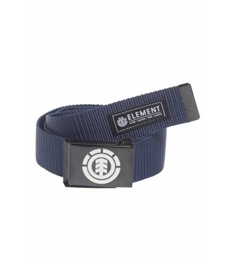 Element Indigo Belt