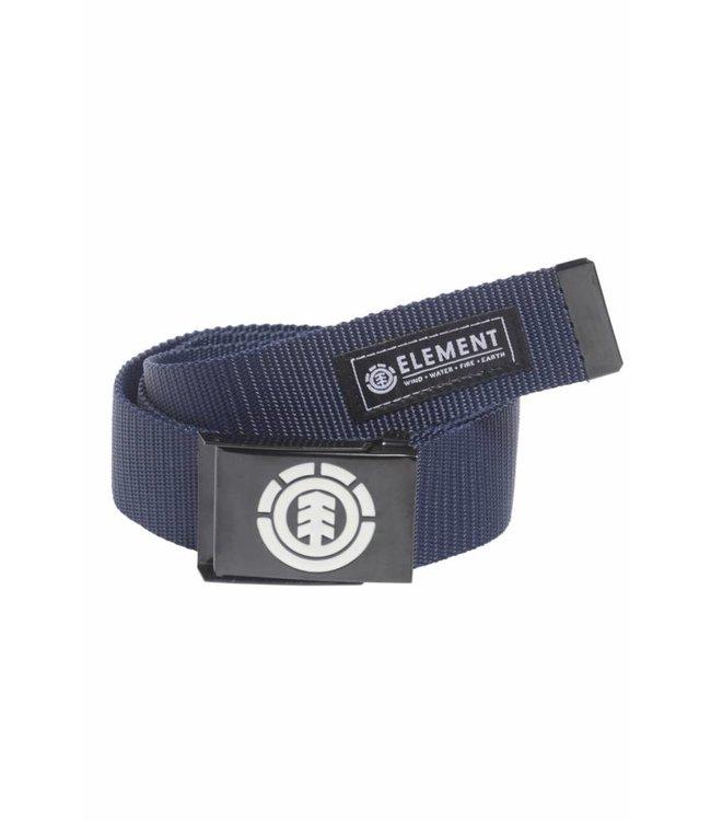 Element Indigo Belt