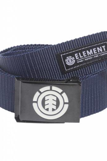 Element Element Indigo Belt