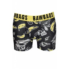 Bawbags Guns Boxer Shorts