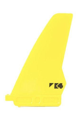 K4 Fins K4 Rocket Rears