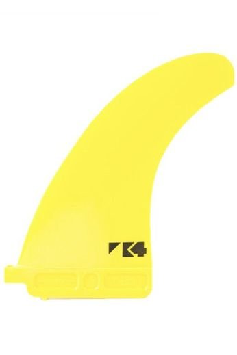K4 Fins K4 Flexy Windsurf Fin