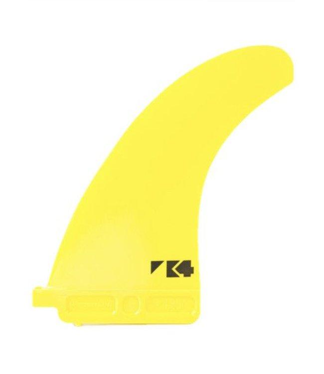 K4 Fins K4 Flexy Rears