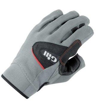 Gill Deckhand Short Finger Gloves