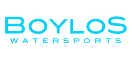 Boylos | Surf Wear | Red SUP | Windsurfing | Kayaks at Boylos.co.uk