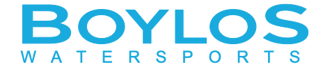 Boylo's Watersports, Lyme Regis | Great Deals on Paddle Boards, Surfwear and Watersports Gear