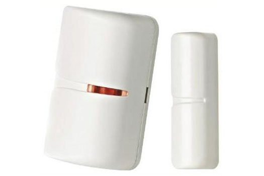 MCT-320 wireless magnetic contact mini