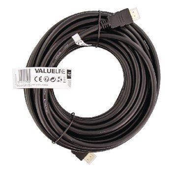 High Speed HDMI-Kabel mit Ethernet zu den neuesten HDMI-Geräte anschließen, die 3D-und Internet unterstützen.