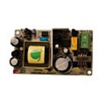 Visonic unidad de suministro de PowerMax Pro y completa