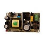 Visonic Unité d'alimentation pour PowerMax Pro et complète