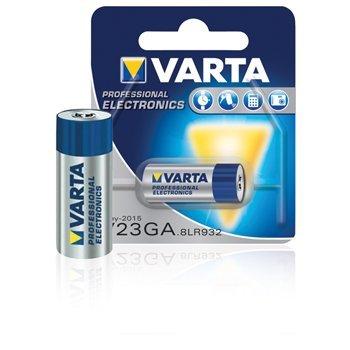 Visonic 23A Alkaline Batterie 12V