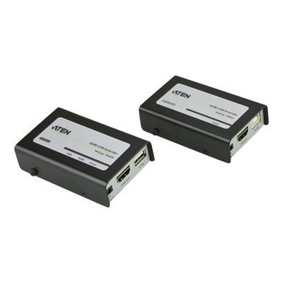 Aten HDMI extender USB Kit