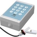 Mobeye Detector de água MS300 GSM com saídas a relé