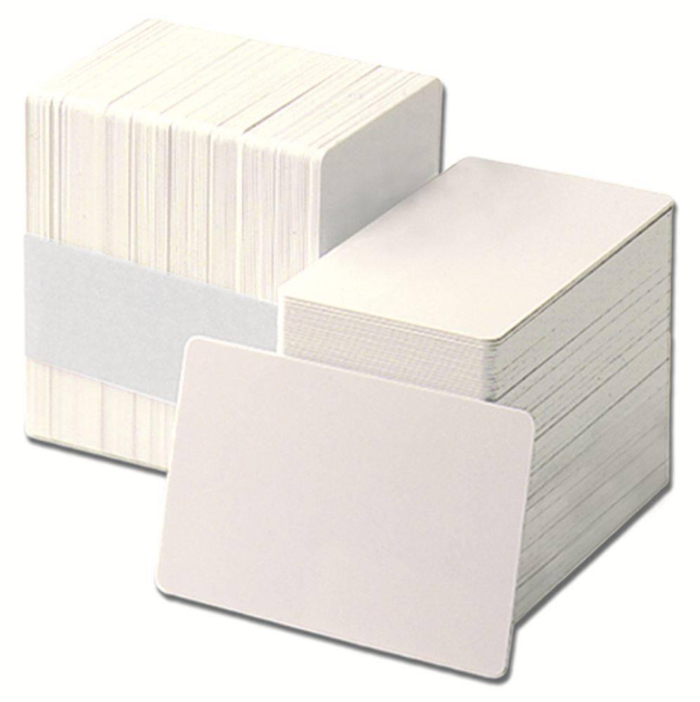 tarjeta de proximidad utilizando tarjetas MIFARE con todos los lectores de 13,56 MHz como Hikvision y Dahua kit de entrada avanzada u otros sistemas de control de acceso y de intercomunicación.