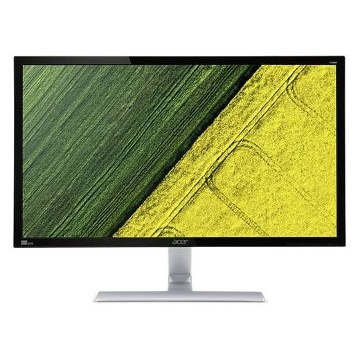 Acer LED-monitor 71.1 cm (28 inch)