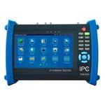 Testeur CCTV / IP Universel