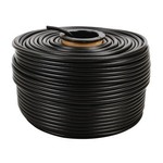 FTP CAT 5e cable for outdoor use on reel 305m