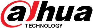 Dahua IP camera surveillance