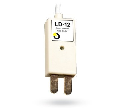 LD-12 Waterlogging detector