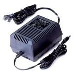 Hikvision la nutrición PTZ cámara AC220VIN24VOUT