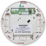 Jablotron feu sans fil et d'un détecteur de chaleur JA-150ST