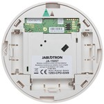 Jablotron JA-150ST Wireless fire and heat detector