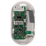 Jablotron JA-185B Wireless glass break detector